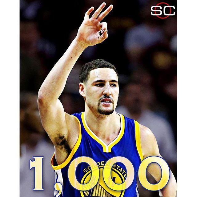 NBA Basketball Scores - NBA Scoreboard - ESPN.com.