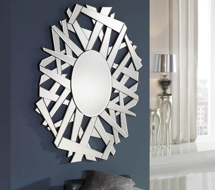 Espelho Moderno 3