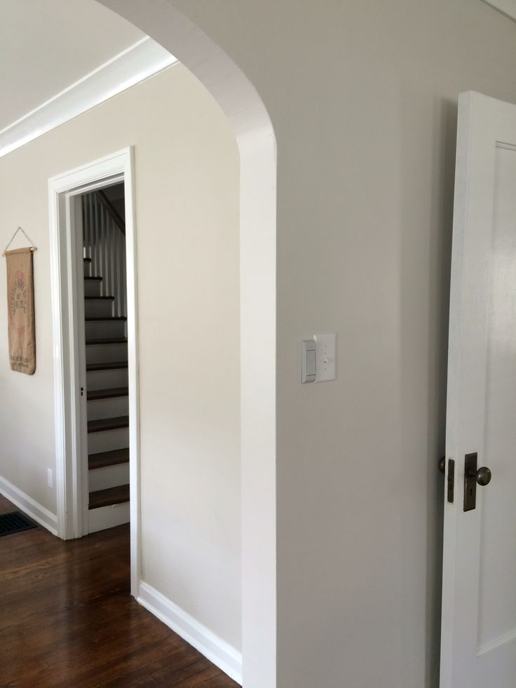 25 Best Ideas About Pale Oak Benjamin Moore On Pinterest