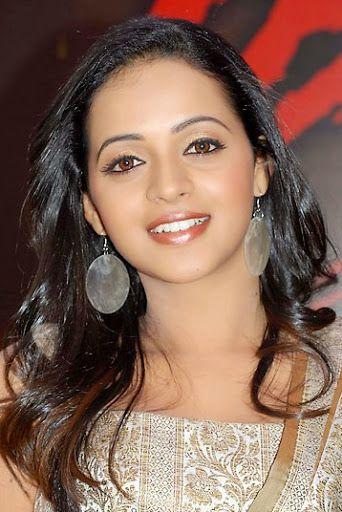 Bhavana Menon Hot Bikini Images