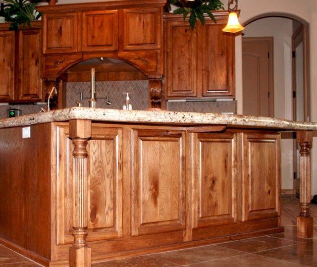 Kitchen Cabinets Scottsdale Az: 7 Best Shiloh Cabinetry Images On Pinterest