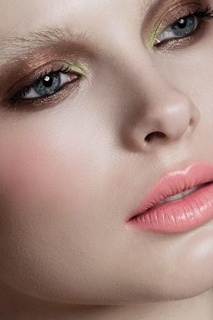 Darya body-art & make-up Kholodnykh, stylist , body painting #beauty #skin