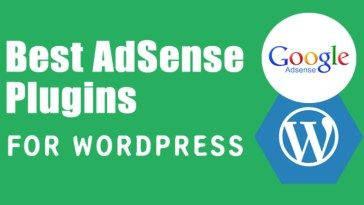AdSense Plugins Alternatives For WordPress Posts And Pages