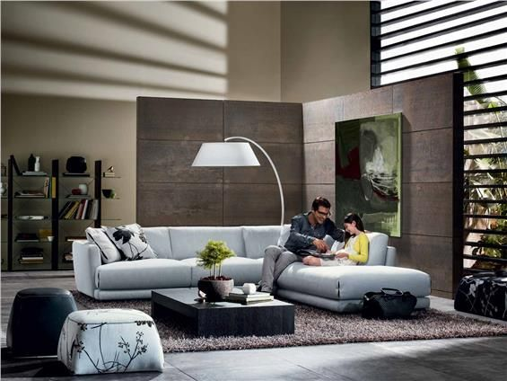 natuzzi sofas erasmo 2716 sofas pr pinterest couch and sofas. Black Bedroom Furniture Sets. Home Design Ideas