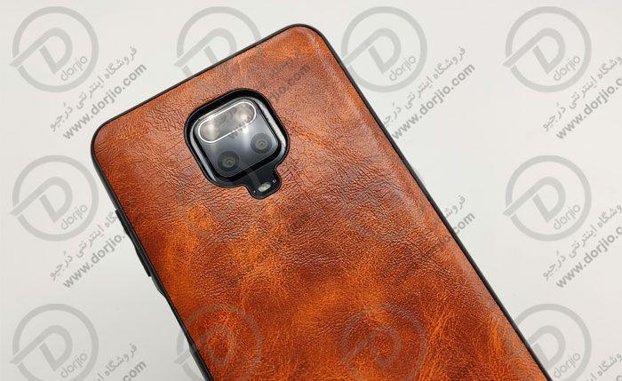 گارد سیلیکونی شیائومی ردمی نوت 8 Iphone Electronic Products Phone