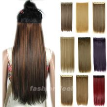 Best 25 hair extensions australia ideas on pinterest hair one piece long clip in hair extensions httpconfer pmusecretfo Gallery
