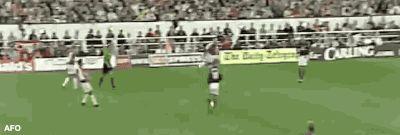 Sports GIF - gifs.ee