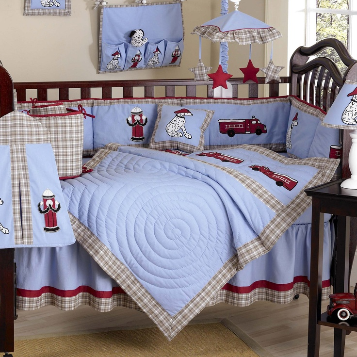 Best 25 Fireman Nursery Ideas On Pinterest Firefighter Room Firefighter Bedroom And Fire