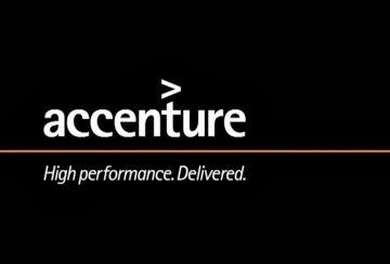 Accenture Job openings for All Freshers - atozfreshers