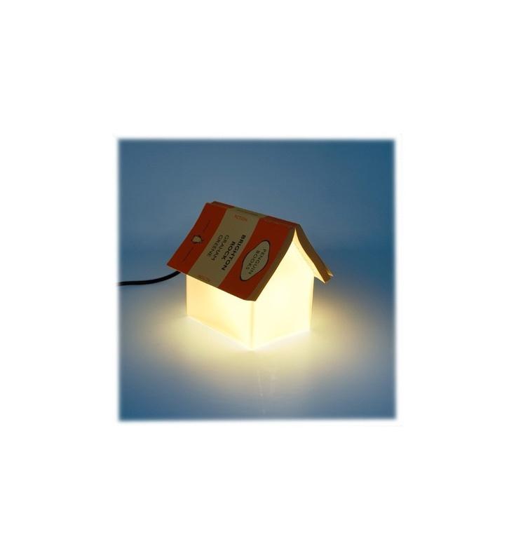 les 56 meilleures images du tableau luminaires sur pinterest lampes luminaires et chambre d. Black Bedroom Furniture Sets. Home Design Ideas
