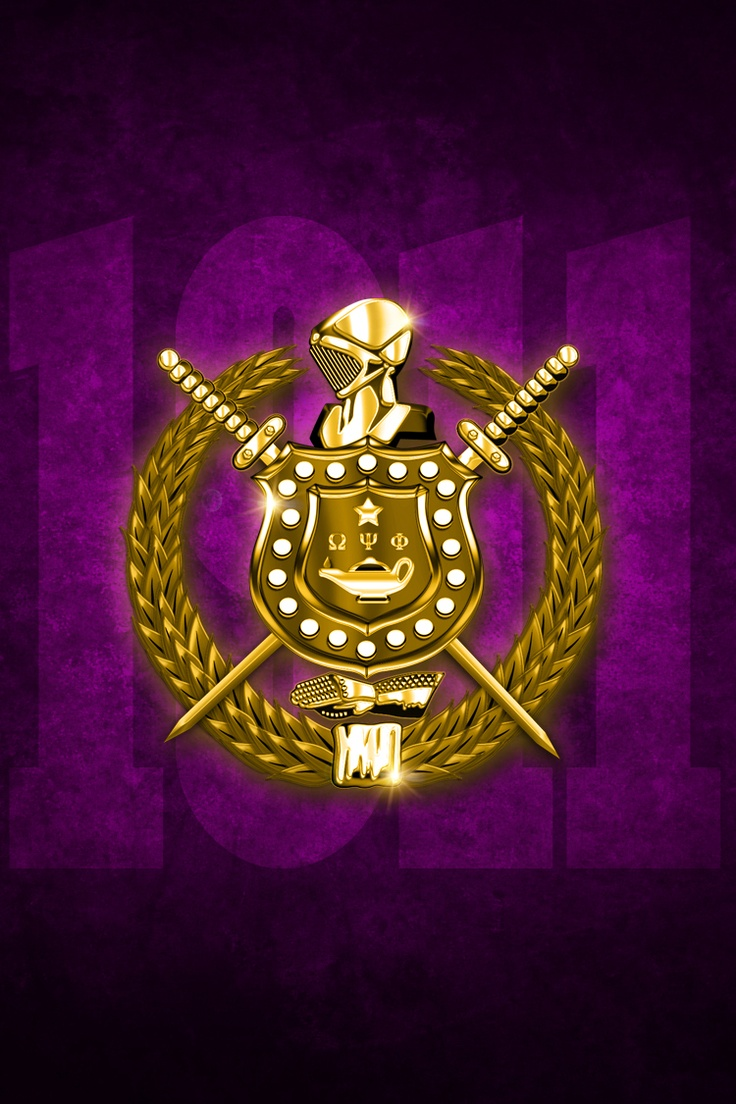 Omega Psi Phi Wallpapers (39 Wallpapers) – 3D Wallpapers