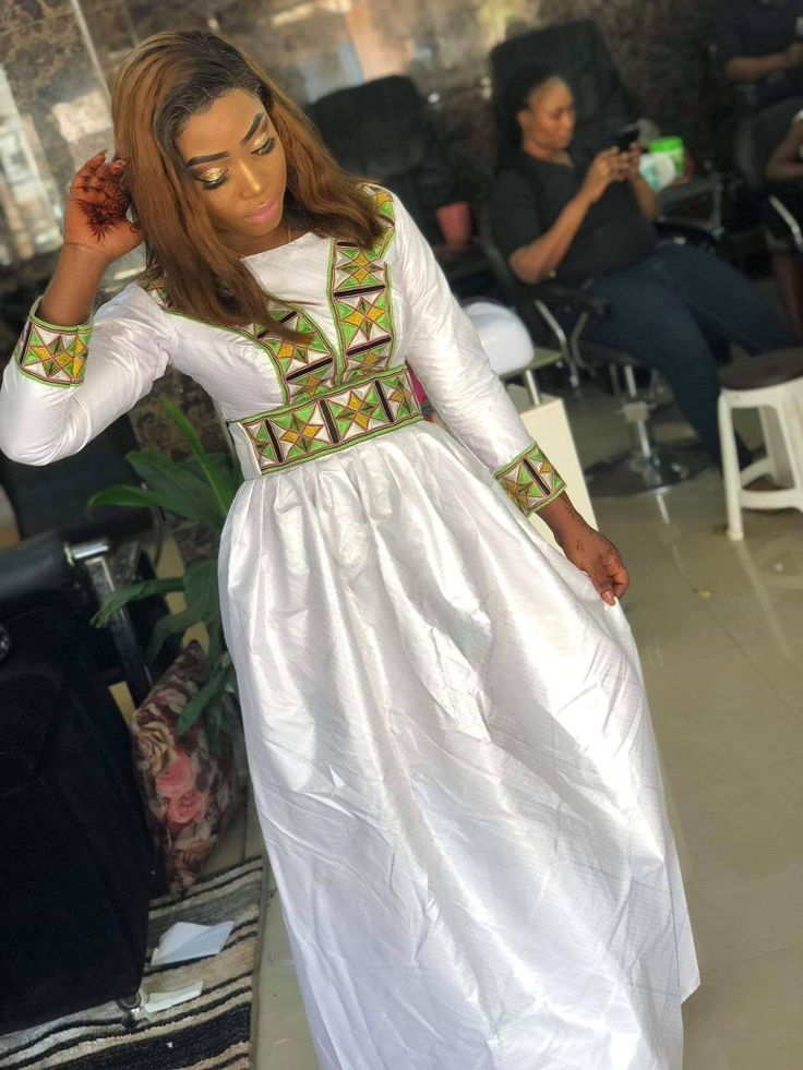 Mariage | African print fashion dresses,