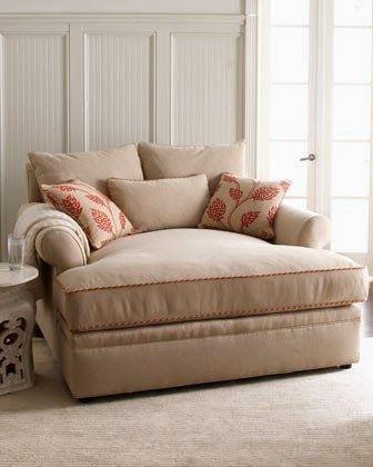 #sofa #deco #reading