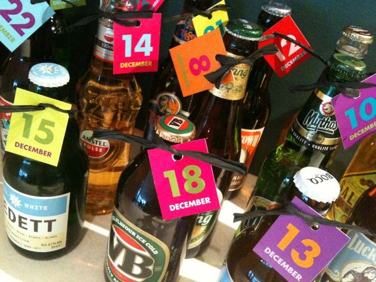 cocktails, drinker, mat, drikke, oppskrifter, skjønnhet, kosttilskudd, helsekost, Marianne de Bourg, ingeniørfruen, helse, økologisk, sunnhet, velvære, naturmedisin, kjerringråd, sukkerfri, lavkarbo, lavkalori, hjemmelaget, naturlig, sunn, mat, oppskrift,