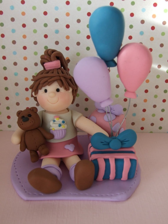 37 best Baby Doll Party images on Pinterest Doll party Birthday