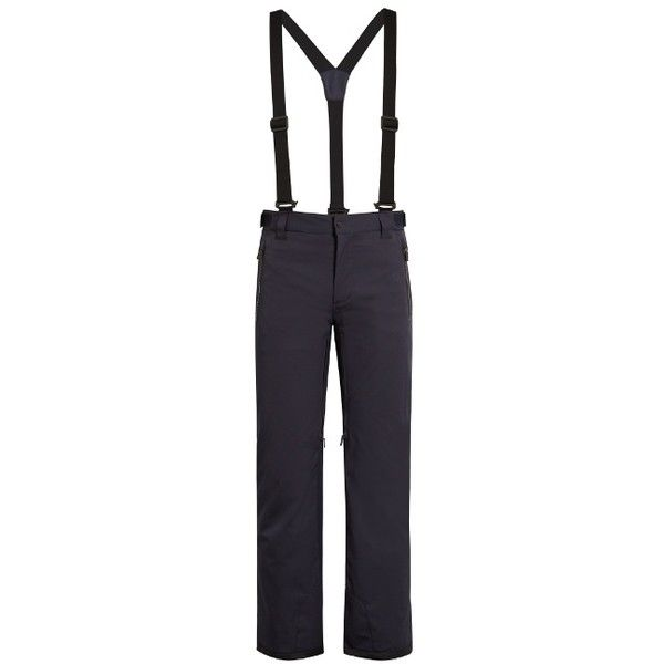 Summer dress pants mens insulated pants