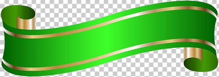 Banner Png Art Banner Bannermaking Blue Clip Art Clip Art Best Banner Design Banner Design