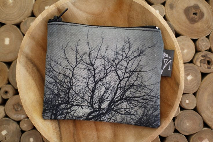 Fine Art photography purses