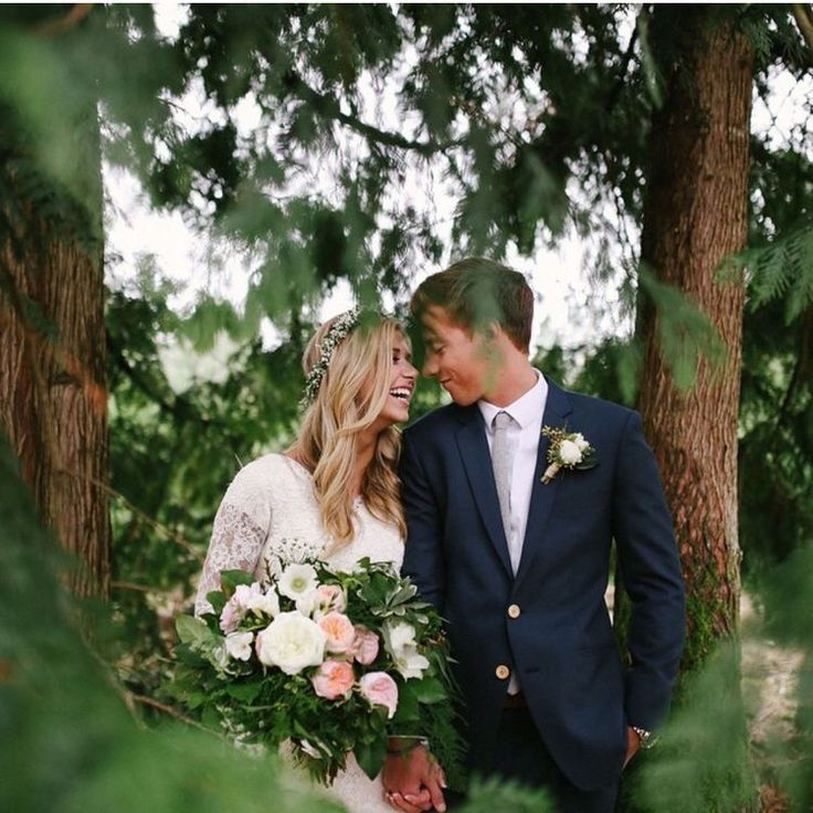 17 best images about i do on pinterest modest wedding for Modest wedding dresses seattle