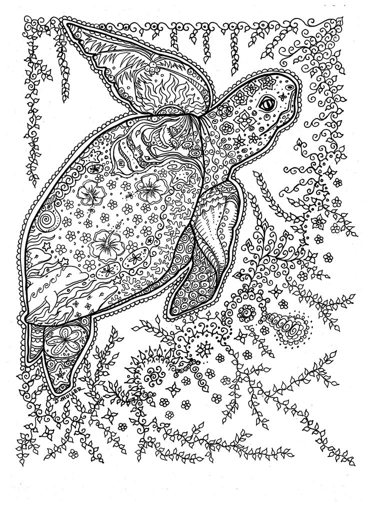 92 best Adult Coloring Pages at