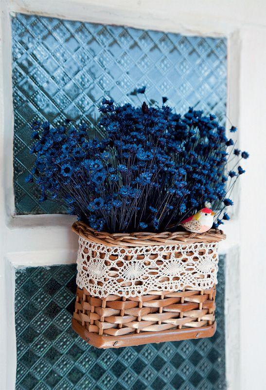 6 inspirações para decorar a porta de entrada de sua casa                                                                                                                                                                                 Mais