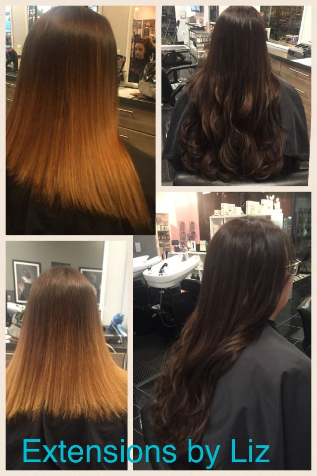 20 best dallas hair extensions 101 images on pinterest dallas hairdreams fusion hair extensions before after dallas the beauty box salon pmusecretfo Image collections