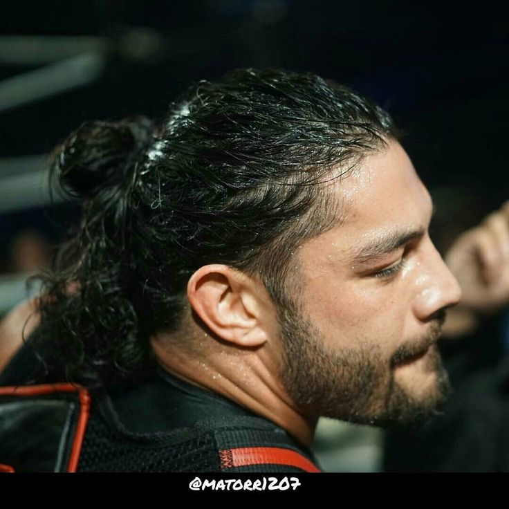 My beautiful sweet angel Roman     You are my sunshine , I love you always and in my sleep my angel     I love you to the moon and the stars and back again my love
