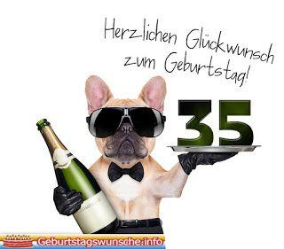 Geschenk Zum 55 Geburtstag Mann Top Geschenkideen 2020 75