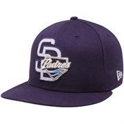 San Diego Padres Snapback