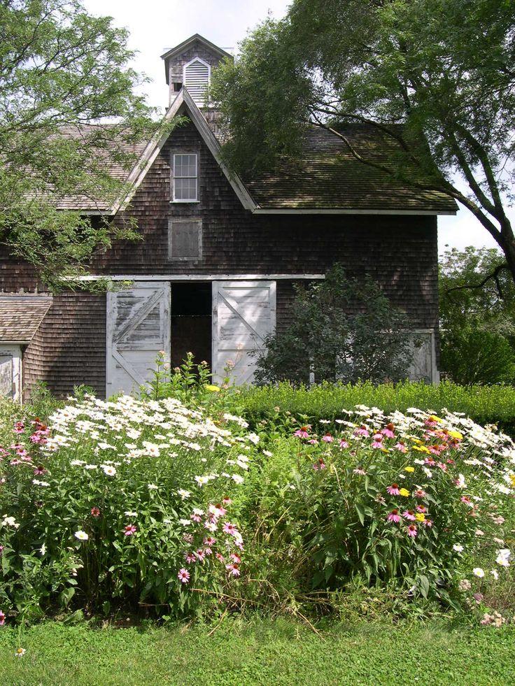 17 Best Ideas About Black Barn On Pinterest Black House