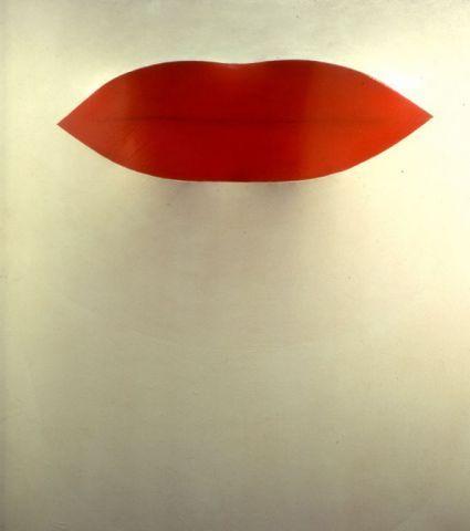gli artisti e le opere - Galleria nazionale d'arte moderna