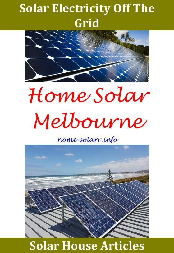 Solar Energy Advantages And Disadvantages Solar Home Designs Canada Solar Heater For Greenhouse Solar Cell Solar Power House Solar Energy Solar Energy For Home