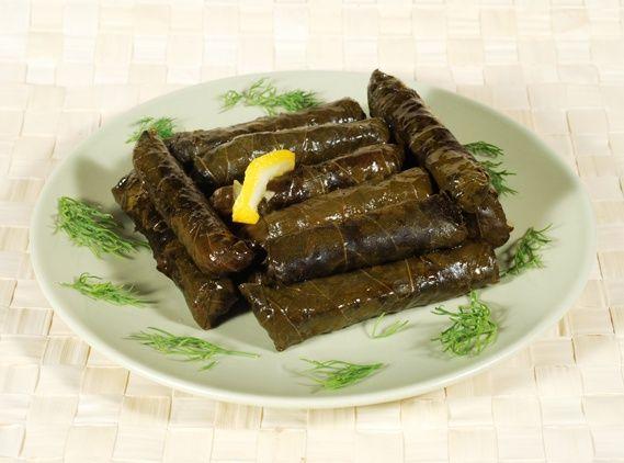 Aile Yadigarı Yunan Usulü Yaprak Dolması Tarifi ege.yemekleri.tv'de !   #yemek #tarifi #ev #yemekleri #yaprak #sarma #dolması #yunan #ege #zeytinyagi #zeytinyagli #sebze #delicious #turkish #food #oliveoil #mezedes #evyapimi #homemade #evyemekleri