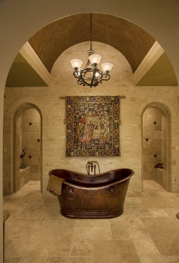 Beautiful Bathrooms Houzz 158 best bathrooms images on pinterest | marbles, dream bathrooms