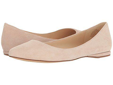 Nine West Speakup Shoes, Women