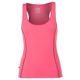 Karrimor Karrimor Run Vest Ladies from www.sportsdirect.com