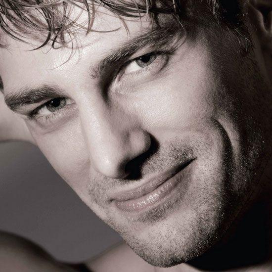 8 best Belleza para hombres images on Pinterest