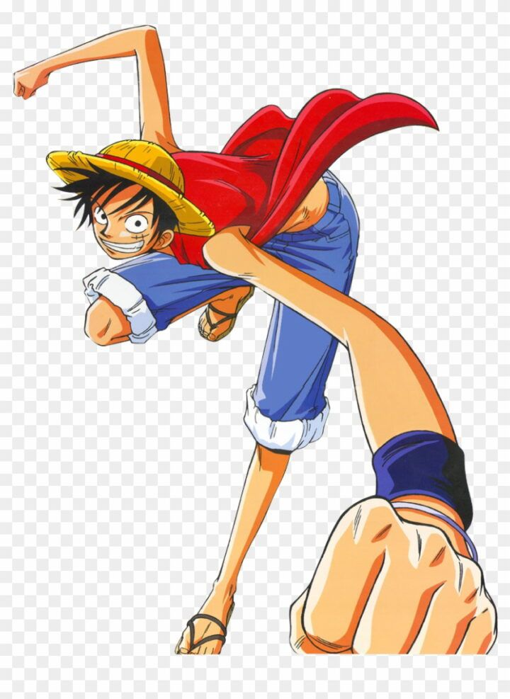 Luffy Png Tumblr One Piece Cosplay Monkey D Luffy Cosplay Costume Luffy Cosplay Monkey D Luffy Luffy