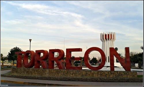 Torreon, Mexico