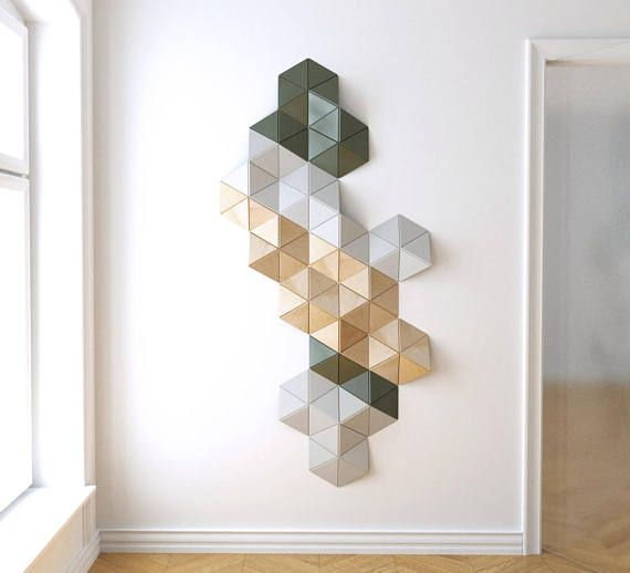 Wall art sculpture wood wall art 3d wood art wooden wall