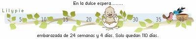 http://imageserve.babycenter.com/12/000/090/NGBVjAxsKcjYVeonqWB4ijJEhFqBAyxK