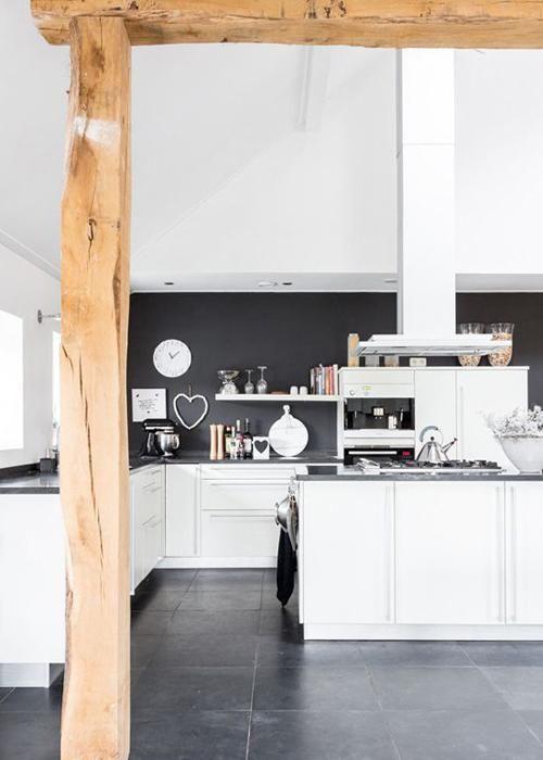 Les Meilleures Images Du Tableau Plans Sur Pinterest - Tableau deco pour cuisine pour idees de deco de cuisine