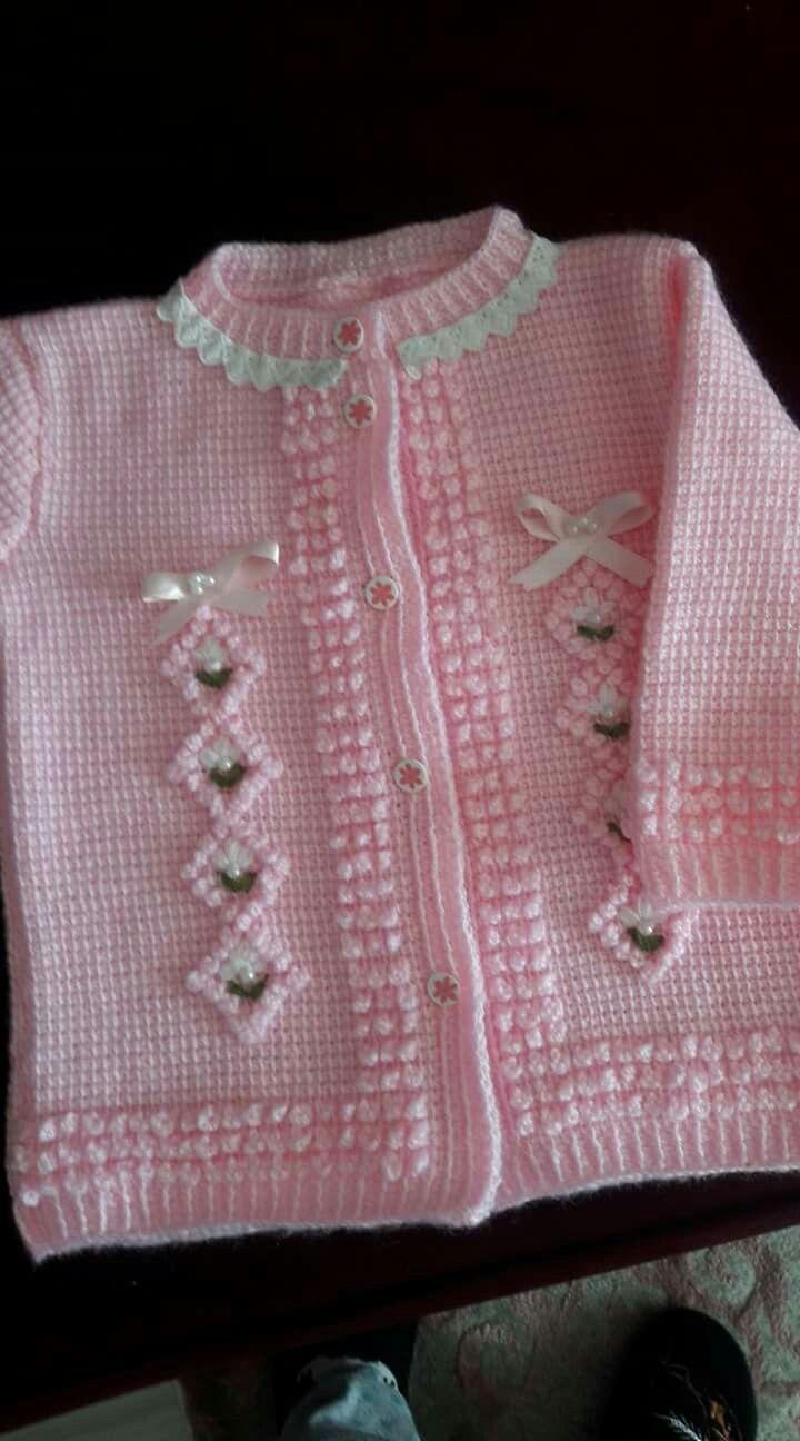 238 best tunus isleri images on pinterest beautiful blouses and crochet baby dresses baby girl dresses tunisian crochet baby knits knitting patterns crochet patterns baby knitting crochet jacket manual bankloansurffo Gallery