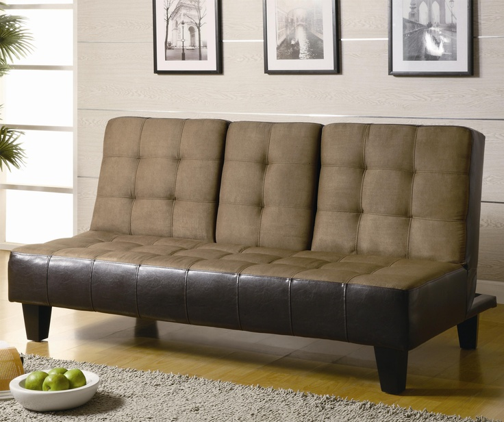 sofa beds sofa bed by coaster
