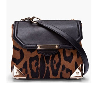 Stuff from: http://findanswerhere.com/handbags