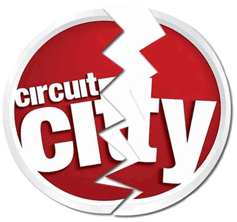 February 5, 2003:  In what turns out to be a bad business decision, Circuit City fires 3,900 experienced sales people because they're making too much in commissions. Sales plummeted. In 2007, the company laid off approximately 3,400 higher-paid workers and replaced them with workers starting off at seven dollars and forty cents an hour. In 2009, Circuit City declared bankruptcy.