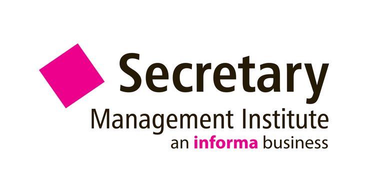 Ervaren secretaresses volgen al sinds 1990 onze opleidingen. Je vindt altijd iets dat bij je past: bekijk ons uitgebreide aanbod!