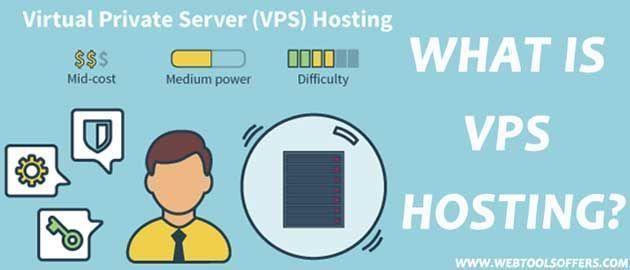 бесплатные хостинги серверов в кс