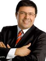 Doç. Dr. Rauf TAHAMİLER İstanbul'da Kulak, Burun, Boğaz hastalıkları (KBB) alanında hastalarına sağlık hizmeti vermektedir.  Randevu Hattı 0 (850) 433 38 65