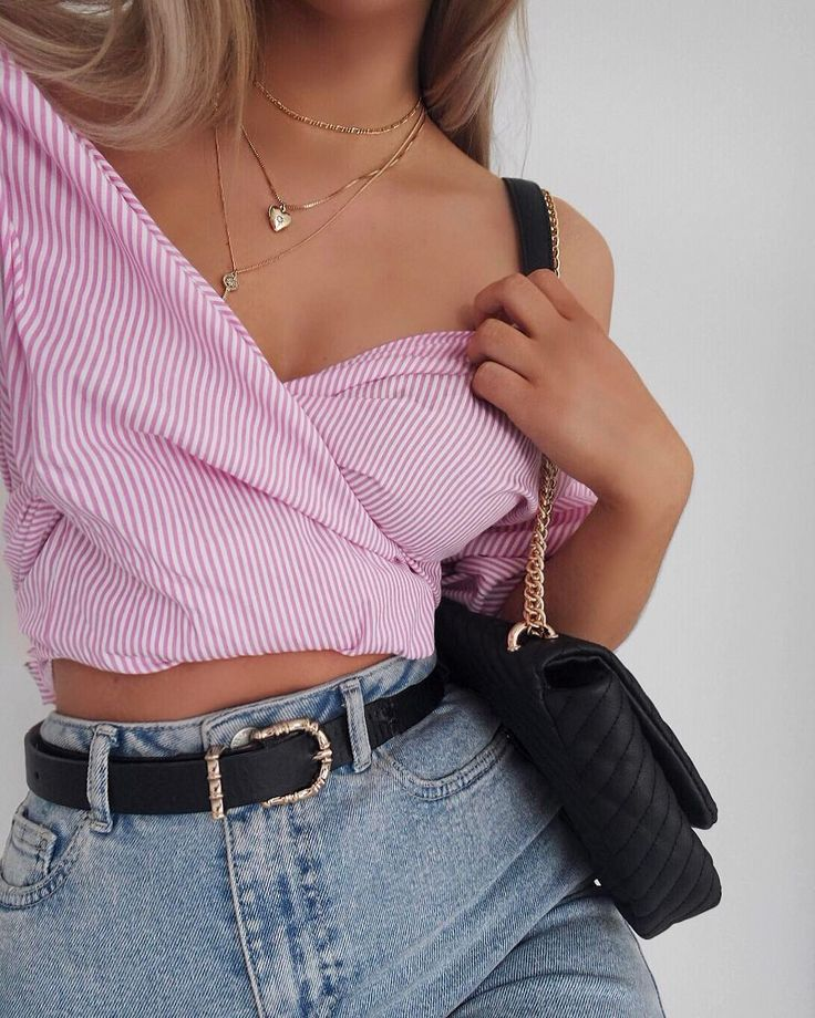 """3,414 mentions J'aime, 54 commentaires - Lydia Rose (@fashioninflux) sur Instagram: """"Baby pink outfit details in @missyempire  my Spring wardrobe is making me happyyy!"""""""